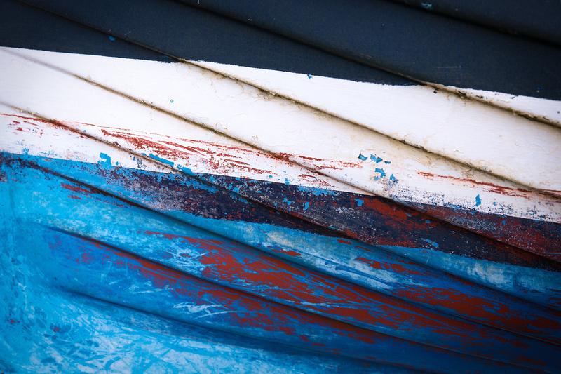 contours#1     boat